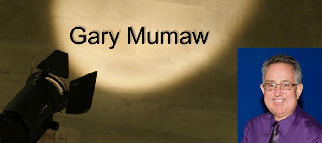 SPOTLIGHT Gary Mumaw3