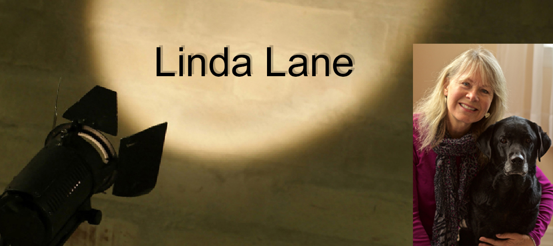 Linda Lane SPOTLIGHT